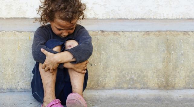 Photo of «Молитва Авроры» стамбульской певицы армянского происхождения Сибил посвящена детям, осиротевшим на войне