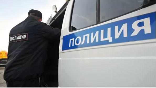 Photo of Пять человек погибли при стрельбе по судебным исполнителям в Алма-Аты