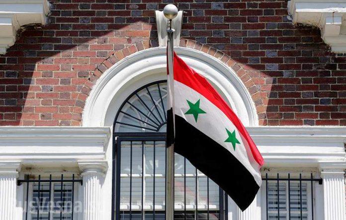 Photo of Сирия потребовала от Турции немедленного вывода войск