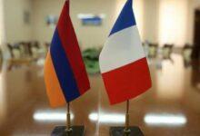 Photo of Заявление: Франция не пожалеет усилий для возобновления диалога в рамках сопредседательства МГ ОБСЕ