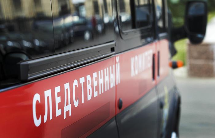 Photo of Главу управления СК по Пермскому краю нашли мертвым