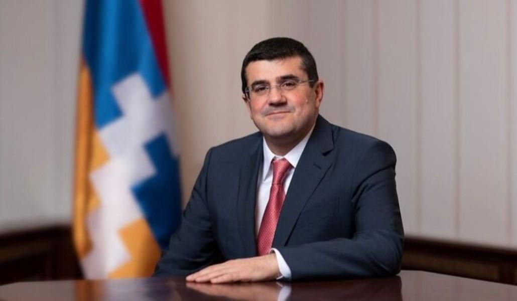 Photo of Ուժեղ ու զարգացող Հայաստանն այլընտրանք չունի.Արայիկ Հարությունյան