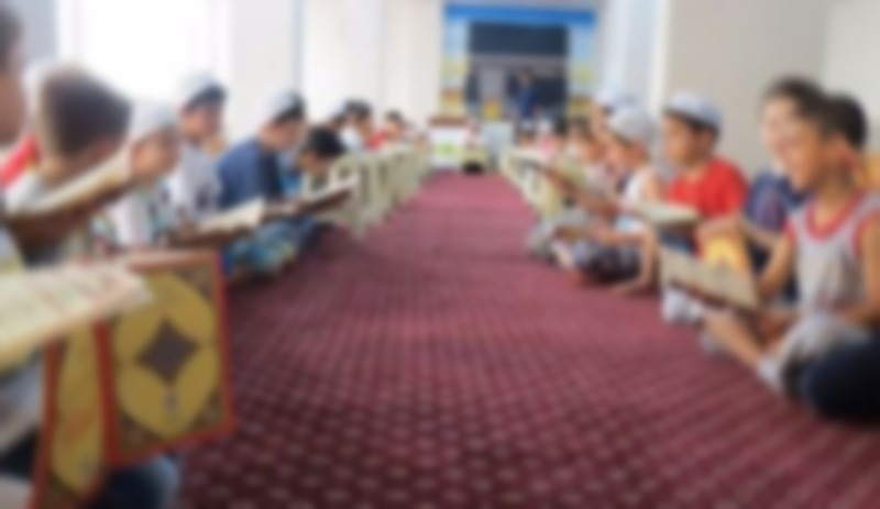 Photo of Թուրքիայում Ղուրանի դասընթացներին հաճախող երեխաներին սեռական շահագործման են ենթարկել