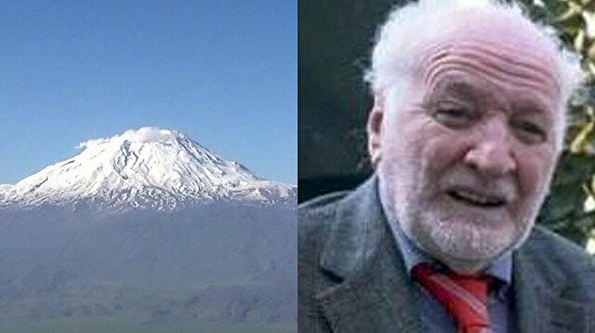 Photo of Скончался известный итальянский исследователь Анджело Палего