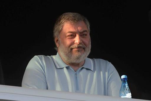 Photo of Չելոյանց. Այս Սպարտակը կարող էր Հայաստանի չեմպիոն դառնալ, բայց դժվարությամբ