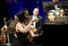 Photo of Համաշխարհային պրեմիերա «Արմենիա» փառատոնի շրջանակում