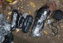 Photo of Դատապարտյալներին թմրամիջոց փոխանցելիս բռնվել էր. Հրազդանի ոստիկանների բացահայտումը