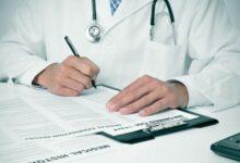 Photo of ՌԴ-ում միգրանտը պարտավոր է ունենալ բժշկական ապահովագրություն, հակառակ դեպքում կարող է նույնիսկ վտարվել երկրից