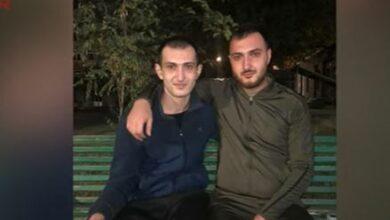 Photo of Գոռում էր, ասում էր՝ ախպե՛րս, եկա․ գերու եղբոր պատմությունն ու անհետ կորածների հարազատների սպասումը