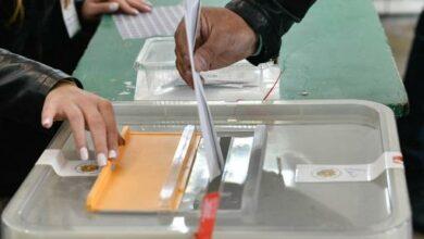 Photo of ՏԻՄ ընտրություններին ժամը 11-ի դրությամբ մասնակցել է 166753 մարդ կամ 6.13 տոկոսը․ ԿԸՀ