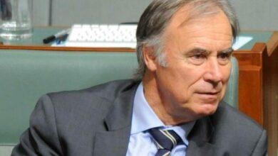 Photo of Прекращение огня должно соблюдаться: депутат парламента Австралии коснулся азербайджанских провокаций