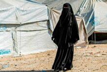 Photo of Թուրքական հետախուզությունը Սիրիայում առևանգել է քրդուհիների. հղի կնոջը կտտանքների են ենթարկել եւ սպանել