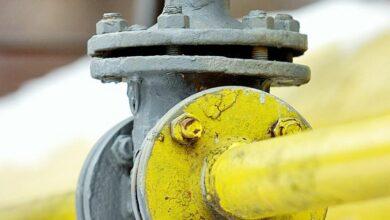 Photo of ЧП перед отопительным сезоном: сможет ли Молдова отказаться от российского газа?