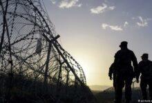 Photo of Латвия продлила режим ЧС на границе с Беларусью
