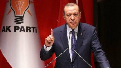 Photo of Թուրքիայում իշխող ուժի համակիրները լքում են «Էրդողանի նավը»