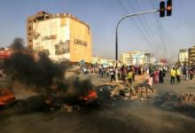 Photo of «Это военный переворот». Армия Судана арестовала переходное правительство, в городах начались уличные протесты