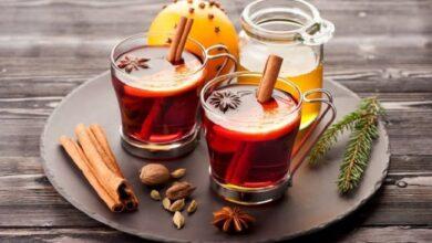 Photo of Врач назвал напитки для согревания в холод