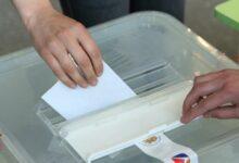 Photo of ՏԻՄ ընտրություններ. 6 համայնքներում կայացած քվեարկության նախնական արդյունքներն՝ ամփոփ