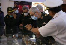 Photo of Багери: Иран и Пакистан договорились о проведении совместных военно-морских учений