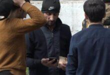 Photo of «ՔՊ աջակցի ձեռքին 50.000 դրամ գումար է, որով ուտելիք է գնել». ՔՊ հանրային կապերի համակարգող
