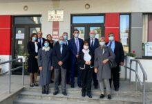 Photo of Կընդլայնվի հայ-վրացական կրթական համագործակցությունը