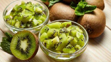 Photo of Назван фрукт, оказывающий «волшебный эффект» на здоровье