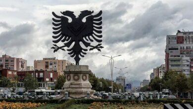 Photo of Ալբանիայի հյուրանոցներից մեկում հայտնաբերվել է 4 ռուսաստանցու դի