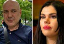 Photo of По делу об убийстве женщины в Тбилиси задержан третий подозреваемый