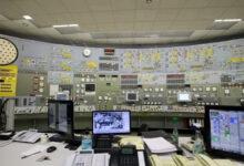 Photo of ՀԱԷԿ-ը միացել է ՀՀ էներգահամակարգին