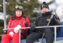 Photo of С помощью беженцев и своего лучшего друга Лукашенко хочет развалить ЕС: Focus