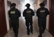 Photo of Բացահայտվել են ԴԱՀԿ ավելի քան 1 տասնյակ աշխատակիցների կոռուպցիոն ներգրավվածության բազմադրվագ դեպքեր. ՀՀ ԱԱԾ