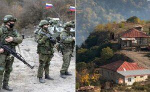 Photo of Как обстоят дела в ставших приграничными селах Арцаха?