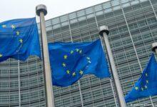 Photo of Пятый пакет санкций ЕС против режима Лукашенко могут принять в ноябре
