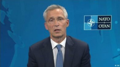 Photo of Генсек НАТО призвал Евросоюз расширять сотрудничество с альянсом