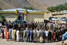 Photo of Противники талибов в Афганистане объявили о начале вооруженной борьбы