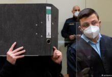 Photo of Суд в Мюнхене приговорил к 10 годам тюрьмы сторонницу ИГ за преступления в Ираке