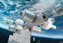 Photo of Миллиардер Безос строит орбитальную станцию