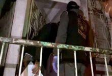 Photo of Իզմիրում ձերբակալվել են քրդամետ կուսակցության 2 անդամ եւ 15 համակիր