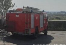 Photo of 8 ահազանգ է ստացվել ՀՀ տարբեր տարածքներում քաղաքացիներին օգնություն ցուցաբերելու վերաբերյալ