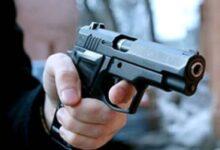 Photo of Աբովյան քաղաքում տղամարդը կրակոցներ է արձակել իր նախկին կնոջ ուղղությամբ. վերջինս տեղափոխվել է հիվանդանոց