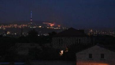 Photo of Sputnik Армения: Самолет с очередной группой армянских пленных вылетел из Баку в Ереван