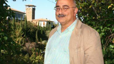 Photo of Հունաստանը պոլսահայ գրող Սևան Նիշանյանին ճանաչել է «անցանկալի անձ»