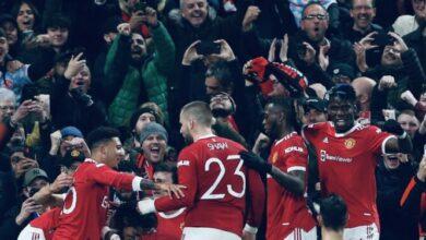 Photo of ՉԼ․ F խումբ․ ՄՅՈՒ-ն կամային հաղթանակ տարավ Ատալանտայի դեմ խաղում, Վիլյառեալը խոշոր հաշվով հաղթեց Յանգ Բոյզին