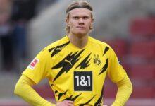 Photo of Bild․ Հոլանդը 2021 թվականին կարող է այլևս խաղադաշտ դուրս չգալ
