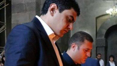 Photo of Блок «Аруш Арушанян» лидирует в Шурнухе и Бардзраване