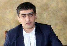 Photo of Аруш Арушанян не возьмет депутатский мандат
