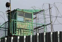 Photo of Заочно арестован экс-заключенный, передавший видео пыток в тюремной больнице