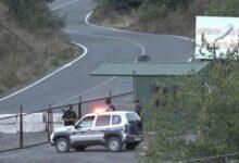 Photo of Ադրբեջանն ազատ է արձակել Սյունիքում ձերբակալված իրանցի վարորդներին
