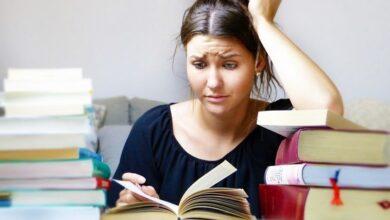Photo of Названы 5 быстрых способов избавиться от стресса