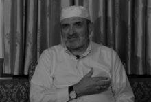 Photo of Թուրքիայում բարձրացրել են Աթաթուրքին նզոված կրոնական սպասավորի պաշտոնը